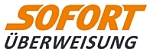 sofortuew_logo